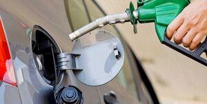 مصرف بنزین در سال ۹۸ به ۹۷ میلیون لیتر رسید