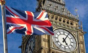 فیلم/ کارشناس BBC: انگلیس آغازگر تنش است
