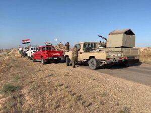عراق1 (1).jpg