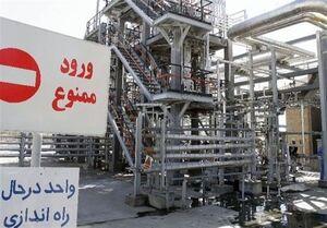 آمریکا به دنبال برداشتن معافیت از اقدامات صلحآمیز هستهای ایران