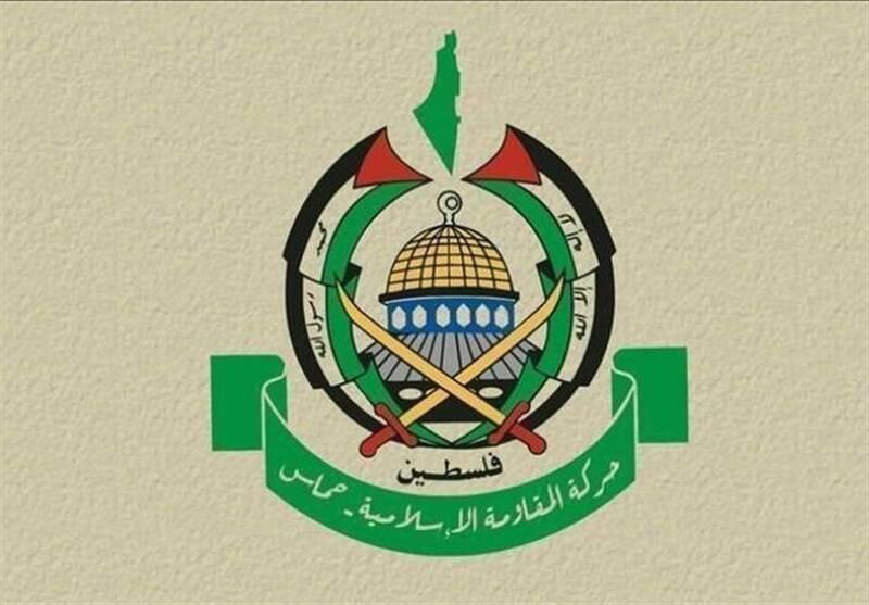 صهیونیستها اسرای زن فلسطینی را شکنجه میکنند