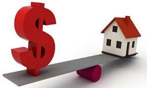 قیمت مسکن تا پایان تابستان ارزان می شود/ تاثیر کاهش نرخ ارز بر مسکن