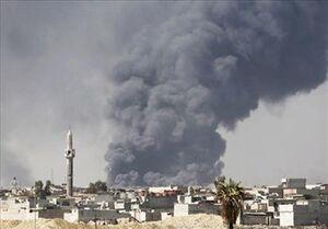 واکنش انصار الله به اعزام نیروهای آمریکایی به عربستان