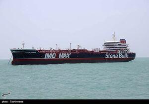 رویترز: لندن در فکر تحریم ایران است