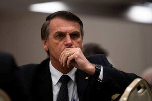 توضیحات رئیس جمهور برزیل درباره کشتی های ایران