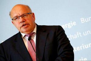 آلمان: اتحادیه اروپا آماده همکاری با آمریکاست