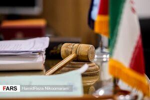صدور رأی پرونده فساد مالی «پتروشیمی»