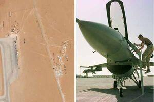اهداف پنهان بازگشت نظامیان آمریکایی به عربستان