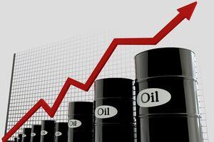 ادامه جهش قیمت نفت در واکنش به توقیف نفتکش انگلیسی