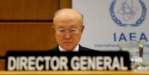 چه کسی ریاست «دیدبان هستهای» را بر عهده میگیرد؟