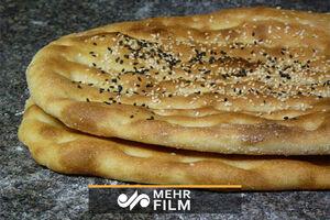 سخنگوی اتاق اصناف: افزایش قیمت نان تخلف است