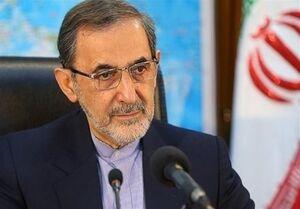 ولایتی: از گزینه «پارلمان عراق» برای نخستوزیری حمایت میکنیم