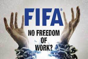 عواقب دخالت فدراسیون فوتبال در قرارداد بازیکنان