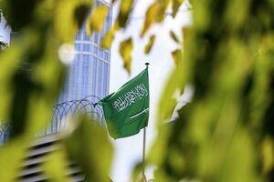 بازداشت یک شاهزاده سعودی دیگر در لبنان