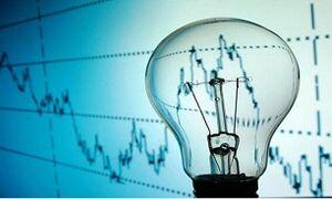 رکورد مصرف برق شکسته شد