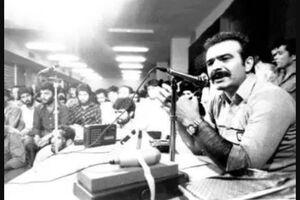 ماجرای فرار «تقی شهرام» از زندانهای ساواک +فیلم