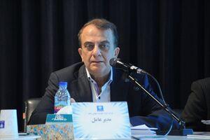 سرمایه گذاری های ایران خودرو در اولویت تجدید ارزیابی