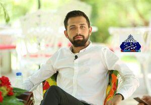 جزئیات حکم محسن افشانی اعلام شد