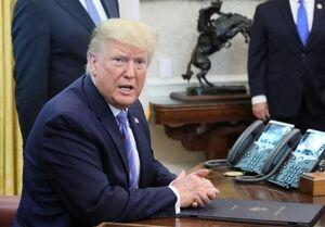 ترامپ قصد ندارد شکایتهای انتخاباتی را کنار بگذارد