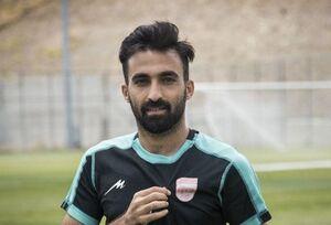 احمد موسوی