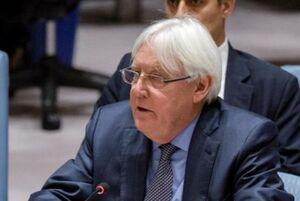 سازمان ملل از امکان پایان جنگ یمن خبر داد