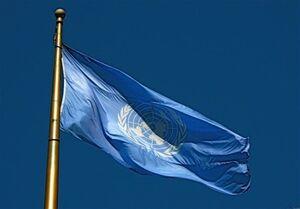 مروری بر ناکامیهای سازمان ملل در بحران یمن