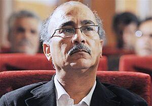 شیخ طادی: قهرمانان ملی و قومی روی طاقچه خاک میخورند