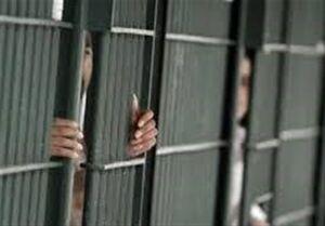 امارات؛ سرزمین جرم و جنایت و جولانگاه جاسوسان