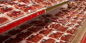 4 عاملی که قیمت گوشت را پایین میآورد/ تکیه اشتباه بر پای چوبین واردات