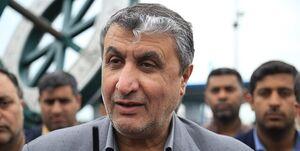 وزیر راه و شهرسازی: مردم در خرید مسکن عجله نکنند