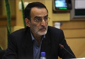 گفتگو| توضیحات کریمی قدوسی درباره ادعای ایرانی الاصل نبودنش