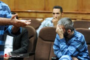 اقدامات قوه قضاییه در برخورد با تخلف در زندان فشافویه