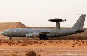 تحرکات جدید آمریکا در پایگاه هوایی شاهزاده سلطان