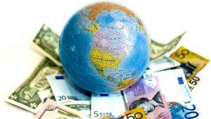 ضعیف ترین و قوی ترین کشور اقتصادی دنیا ارز