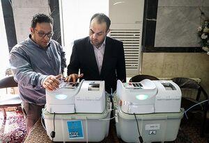 اذعان رئیس ستاد هماهنگی شورایاریها به تخلفات انتخاباتی در این دوره