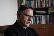 تاجیک: کسی در زندان از ما پشتیبانی نکرد/ همه در انتظار حکم سنگین قضایی برای یک مدیر خبیث