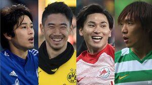 چرا تیمهای مطرح اروپایی سراغ بازیکنان ایرانی نمیروند؟/ راز موفقیت لژیونرهای کره و ژاپن