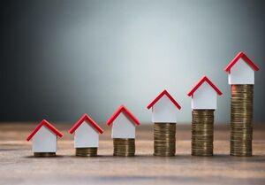 آیا حقوقبگیران توان خرید مسکن دارند؟