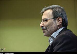 مقاومت وزارت امور خارجه برای انتقال اسناد به آرشیو ملی