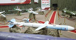 آشنایی با مهم ترین پایگاه نیروی هوایی عربستان در جنوب این کشور/ آیا پایگاه ملک خالد نیز به سرنوشت ابها و جیزان دچار خواهد شد؟ +عکس