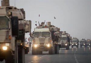 پیامها و توجیهات خروج امارات از جنگ یمن
