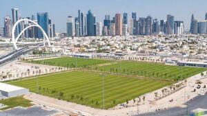 مرگ ۴ هزار کارگر تا آغاز جام جهانی قطر
