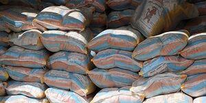 فاز جدیدِ جنجال ۲۵۰هزار تن برنج دپوشده در گمرکات