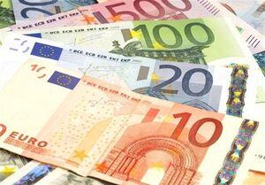اختصاصی تسنیم| ماجرای واقعی ۱ میلیارد یورویی که گفته شد، «گم شده»