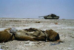چیفتن؛ کلاه گشادی که بر سر ارتش پر ادعای شاهنشاهی رفت/ وقتی انگلیس با پولهای ایران بخش زرهی خود را نوسازی کرد+عکس