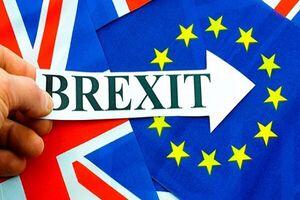 مذاکره کننده ارشد اتحادیه اروپا در امور برگزیت: فایده برگزیت چیست؟