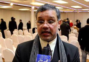 مصاحبه| چرا رژیم بحرین به اعدام مخالفان روی آورد؟