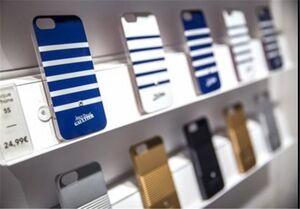 تزریق گوشی های ارزان به بازار از هفته های آینده