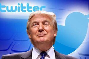 واکنش جالب تحلیلگر آمریکایی به توییت فارسی ترامپ
