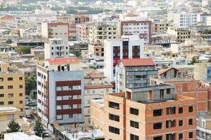 جدول/ قیمت آپارتمان در منطقه بلوار فردوس تهران